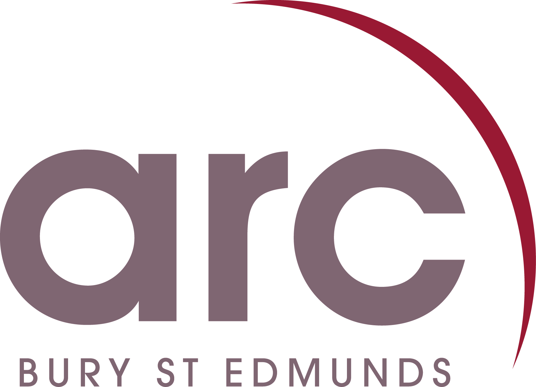 This years expanded festival is made possible with the kind support of The Arc Shopping Centre.