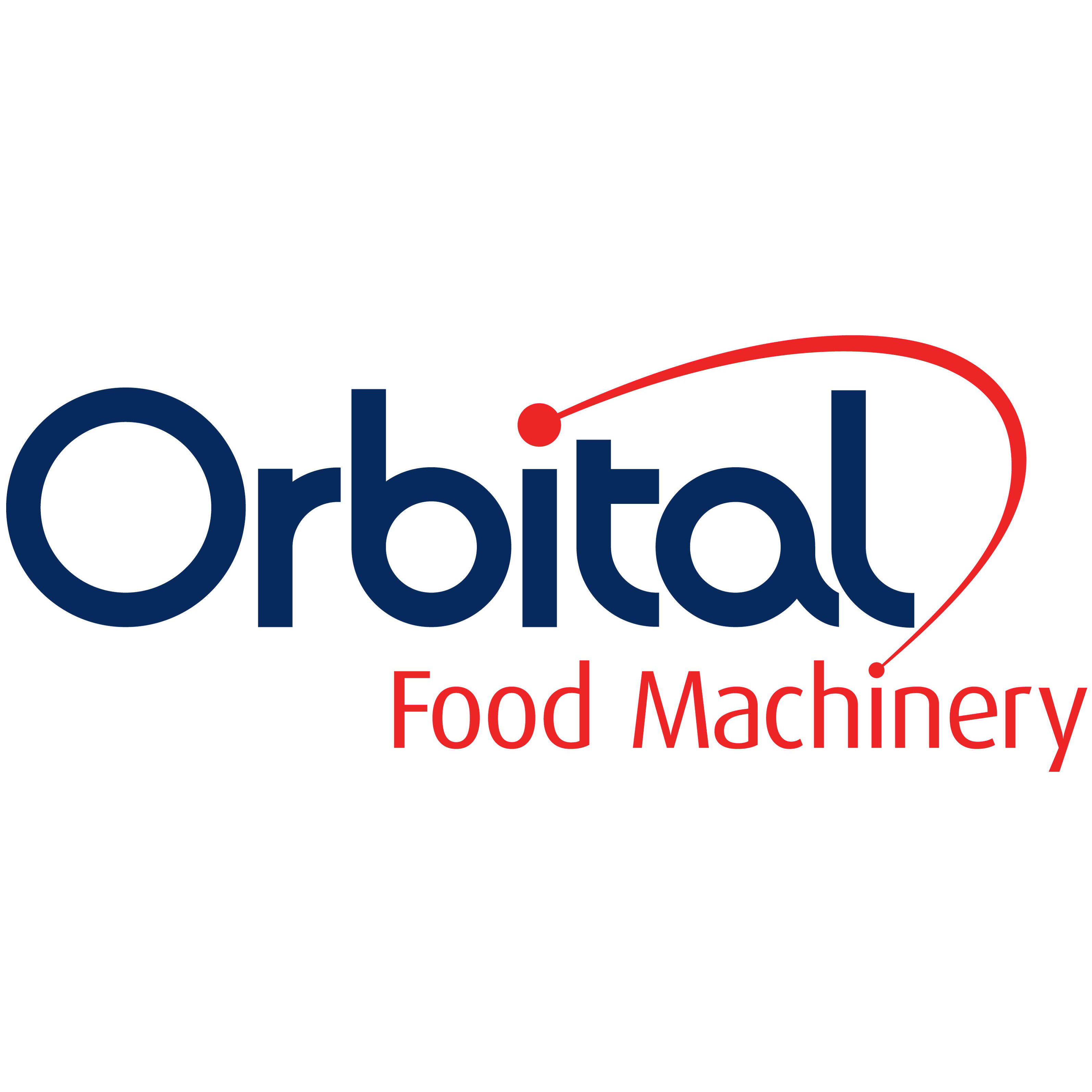 Orbital Food