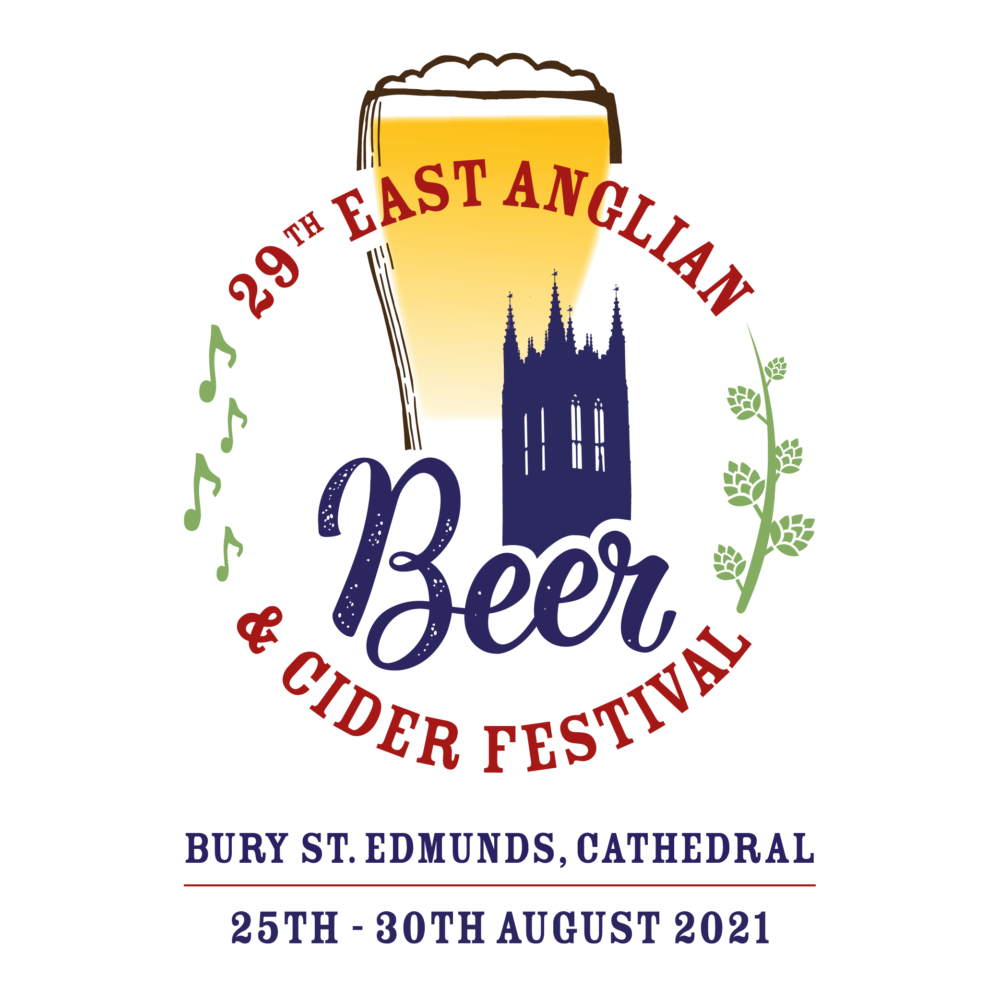 Bury St Edmunds Beer & Cider Festival